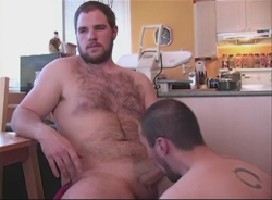 Great canadian male porn